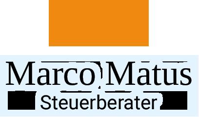 Marco Matus